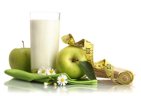 dieta nutrizione ed educazione alimentare